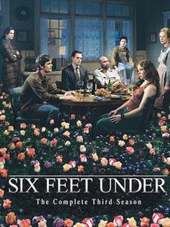 六尺之下第3季