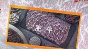 特色的重庆老火锅加盟店,这家山珍海味来集合