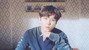 胜利事件持续发酵,龙俊亨宣布退团,韩国娱乐圈大洗牌!
