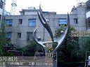 常德不锈钢雕塑厂湖南不锈钢雕塑厂长沙不锈钢雕塑厂