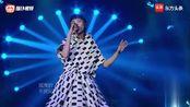 歌手2018:李晓东《心的祈祷》追忆清纯戳泪点