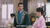 """独孤皇后:王后以身试药感动伽罗,一句话""""骂""""的天王没话说!"""