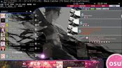 【Natsuho】Vickeblanka - Black Catcher (TV Size) [Five-Leaf Clover]+HDPF