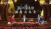 《2020维也纳新年音乐会》 20200101 1_2_CCTV节目官网-特别节目_央视网(cctv.com)