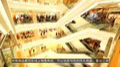 【狮吼】万达百货终成历史,正式更名苏宁易购