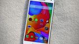 三星galaxys6手机 三星GalaxyS6视频