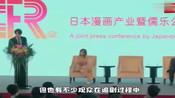 吴昕新剧演技被赞,作为男主却被嫌丑,观众:想给男主打上马赛克