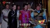 隋唐英雄:论普通话的重要性,这里到底有多少人?