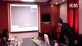 安徽省2011年初中语文说课比赛石广元老师《散步》(免费)科科通网