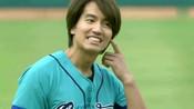 44岁林志玲宣布结婚 老公是日本男星 言承旭送祝福:恭喜他们