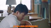 演员的品格魏子翔身高190cm,演起太监像模像样,阴柔又狠戾
