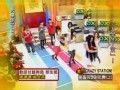 《大学生了没》20110203新同学对抗赛(上) - 搜狐视频