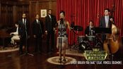 Every Breath You Take - The Police (Gospel Cover) ft. Vonzell Solomon