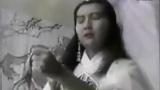 【香港经典电视剧插曲】《 绝代双骄》(1988版)主题曲.