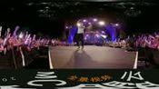 360度VR体验演唱会表演