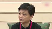最高法回应崔永元千亿矿权案卷丢失质疑:启动调查
