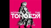 IOSYS《Nothing but the TOHO EDM-飲酒オンザビール (Tomoyuki Sakakida Remix)》