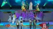 【任嘉伦】2010年群星耀珠江春节联欢晚会