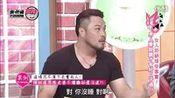 麻辣同学会2015年7月16日—在线播放—优酷网,视频高清在线观看