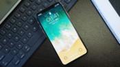 为什么苹果公司要下架上新不久的iPhoneX?今天总算明白了