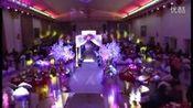 浪漫永恒婚礼策划连锁机构www.lmyh168.com 西山宴会厅婚礼视频—在线播放—优酷网,视频高清在线观看