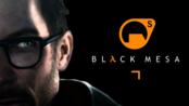 """Black Mesa游戏录制实况""""第①期"""""""