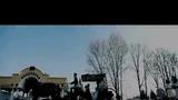 八达岭温泉度假村