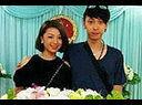 内地男星俞思远娶妻 新娘曾恋同性选秀歌手