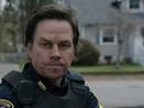 《恐袭波士顿》马克·沃尔伯格自监自演 化身平民英雄致敬警员