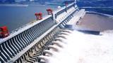 三峡大坝投资三千亿,这么多年究竟给我们带来多少利益?不愧是超级工程!