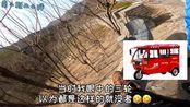 北京的摩托车氛围有多好?一路上拉力、复古、街车、趴赛侉子比比皆是