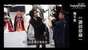 20160421[霹靂官網]AnimeJapan2016 諏訪部順一(1080p_H.264-AAC