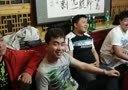 哥们群:[www.77hunjia.com]9wed