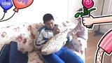 Kiss Me 2014-03-08 13:38 jessica49487728