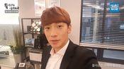 焦点视频 160215 回来吧大叔 来自Rain郑智薰的问候-视频