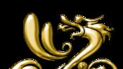 沙画肖像:一曲《蝶恋花》,花儿花儿为谁开,一年春去又归来!-音乐-高清完整正版视频在线观看-优酷